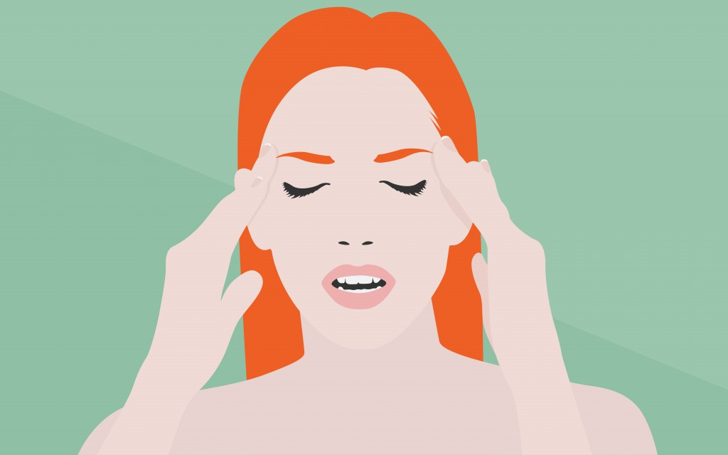 系金欸啦!!乳房植入物相關症狀不是女人的幻覺!