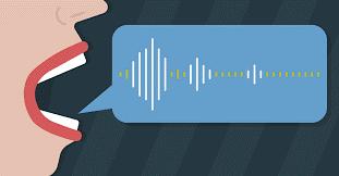 如何真正解決失聲的問題?