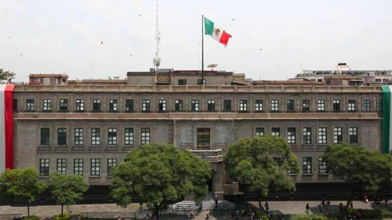 墨西哥法院裁定 從受孕開始保護生命違憲!