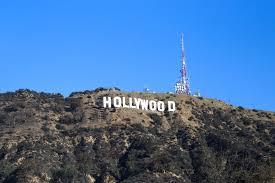原來在好萊塢男女明星片酬也有性別不平等!