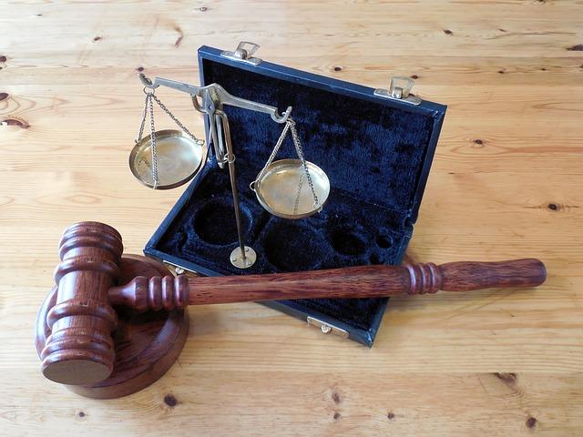 北愛爾蘭高等法院:北愛人工流產法律侵害人權