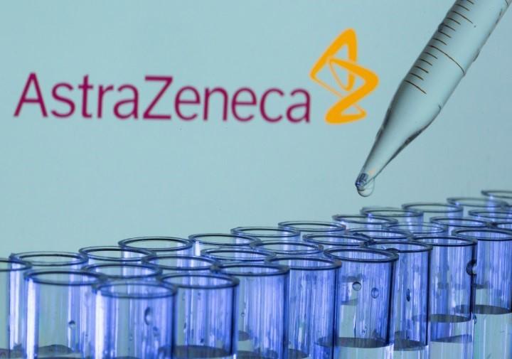 丹麥將重新考慮使用JJ和AZ疫苗