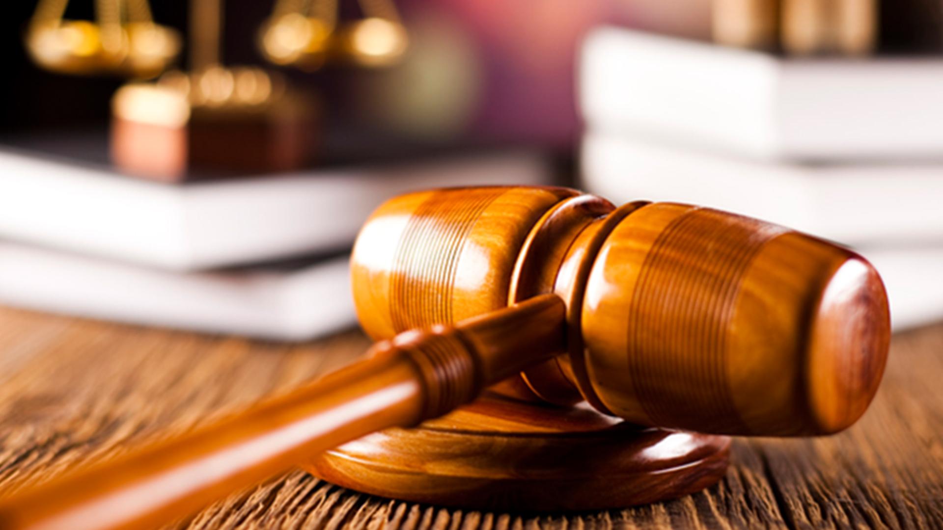 美法院裁定:「限制人工流產在8週內施行」違憲!