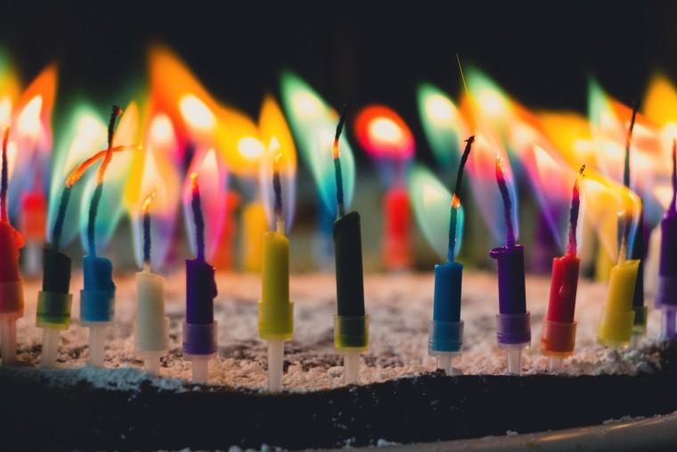 105歲以上的人 為什麼長壽?
