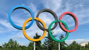打破傳統!東奧開幕式各國家隊男女共同掌旗!