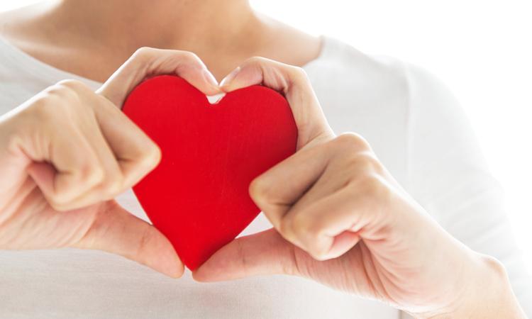 瞭解女性心血管健康仍然是科學研究的重點
