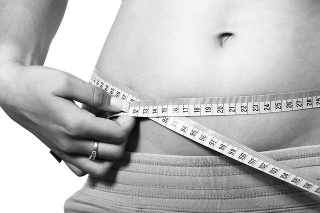 脂肪人人皆有,影響隨分布部位而異