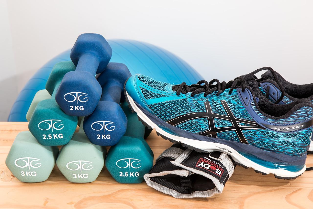 減脂或增肌 哪種對心臟比較好?