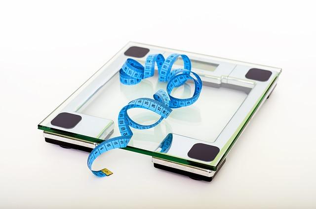沒有所謂「健康肥胖」