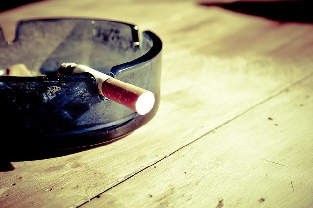 2030年全球女性肺癌死亡率將增加43%!