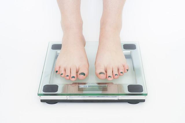 家人間談論體重的態度需要改變!