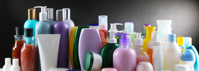 為什麼有些護膚產品會引發過敏?