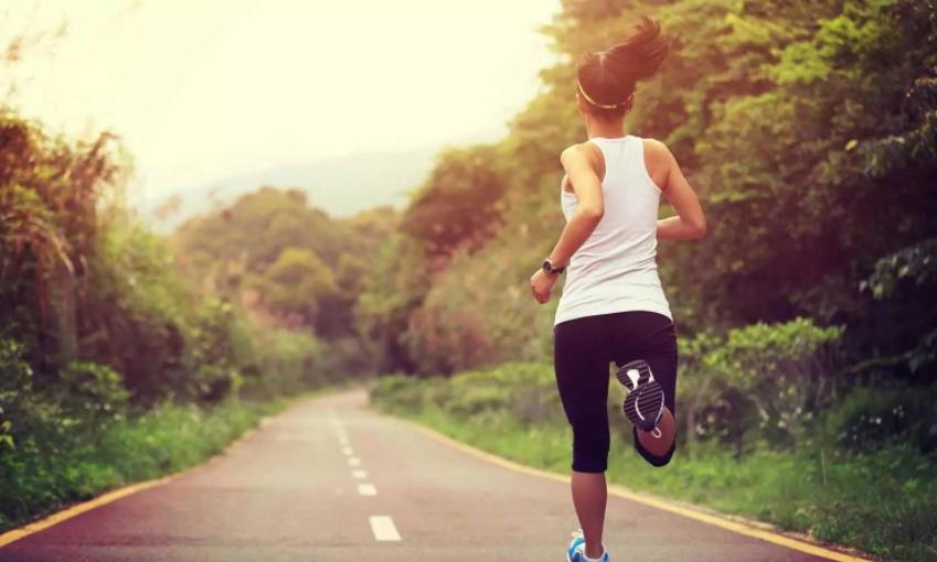 運動對心血管的好處沒有上限!