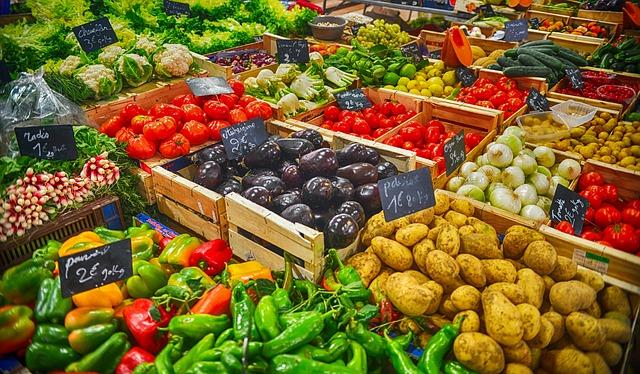 肥胖的主因是吃多少?還是吃什麼?