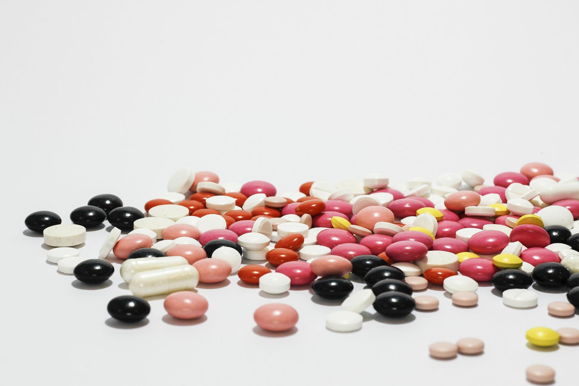 高血壓 哪種藥物最適合您?