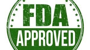 美FDA核准高爭議阿茲海默藥物 顧問憤而請辭