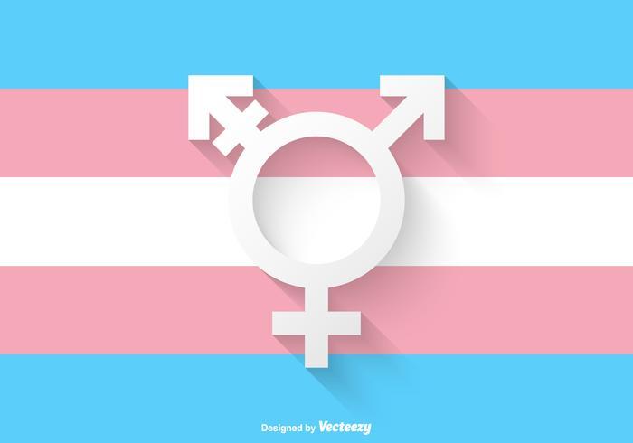 跨性別者健康照護─新指引出爐!