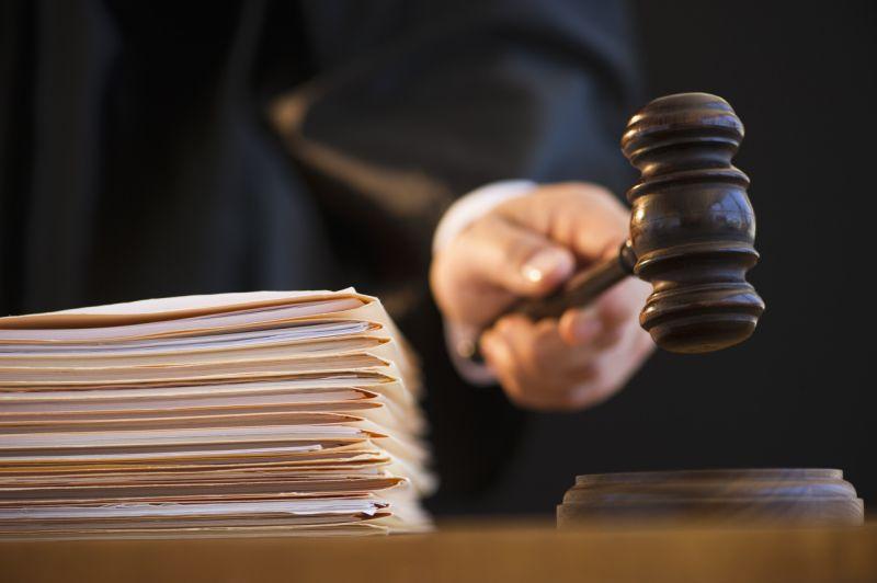 法官對強暴認知不足將難伸正義